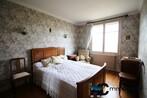 Vente Maison 5 pièces 84m² Lux (71100) - Photo 6