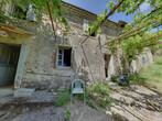 Sale House 160m² Saint-Fortunat-sur-Eyrieux (07360) - Photo 2
