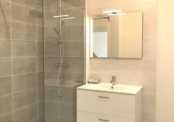Location Appartement 2 pièces 45m² Saint-Martin-d'Hères (38400) - Photo 1