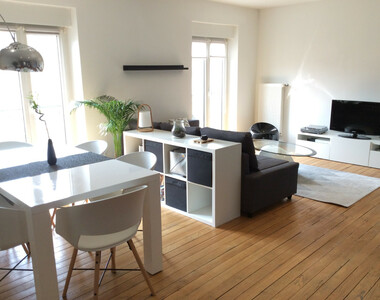 Sale Apartment 2 rooms 69m² Lure (70200) - photo