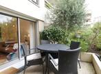 Vente Appartement 2 pièces 54m² Suresnes (92150) - Photo 2