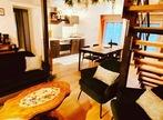 Vente Maison 300m² Annonay (07100) - Photo 20