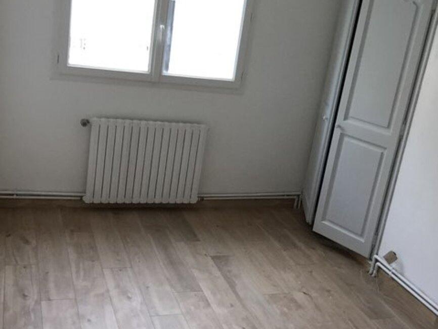 Location appartement 3 pièces Le Havre (76600) - 374043