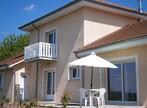 Vente Maison 3 pièces 130m² Bilieu (38850) - Photo 1