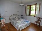 Sale House 6 rooms 145m² Saint-Quentin-sur-Isère (38210) - Photo 6