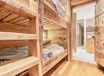 Vente Maison / chalet 8 pièces 215m² Saint-Gervais-les-Bains (74170) - Photo 17