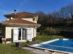 Vente Maison 4 pièces 155m² Vourey (38210) - Photo 1