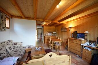 Vente Appartement 4 pièces 76m² Les Allues (73550) - Photo 1