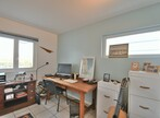 Vente Maison 7 pièces 150m² Juvigny (74100) - Photo 15