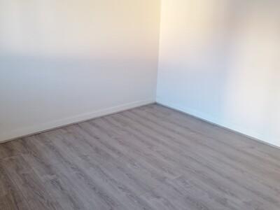 Location Appartement 2 pièces 39m² Peyrehorade (40300) - Photo 6