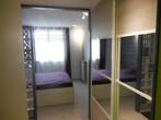 Vente Appartement 4 pièces 83m² Saint-Martin-d'Hères (38400) - Photo 16