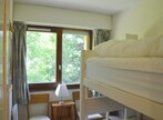 Sale Apartment 3 rooms 36m² Saint-Gervais-les-Bains (74170) - Photo 5