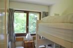 Vente Appartement 3 pièces 36m² Saint-Gervais-les-Bains (74170) - Photo 5