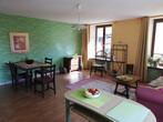 Location Appartement 2 pièces 45m² Saint-Étienne-de-Saint-Geoirs (38590) - Photo 2