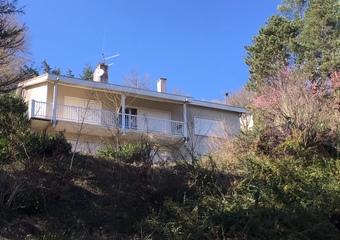 Vente Maison 250m² Aurec-sur-Loire (43110) - photo