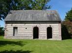 Vente Maison 240m² Proche Bacqueville en Caux - Photo 3