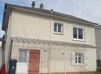Vente Maison 89m² Argenton-sur-Creuse (36200) - Photo 6