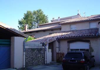 Location Appartement 3 pièces 86m² Glun (07300) - photo