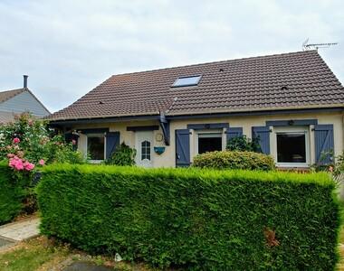Vente Maison 7 pièces 125m² Douvrin (62138) - photo