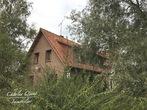 Vente Maison 7 pièces 175m² Hucqueliers (62650) - Photo 17