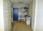 Location Local commercial 5 pièces 135m² Grenoble (38100) - Photo 9