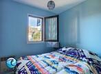 Vente Appartement 2 pièces 24m² CABOURG - Photo 6