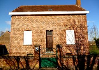 Location Maison 6 pièces 130m² Merville (59660) - Photo 1