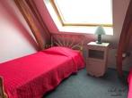 Vente Maison 10 pièces 190m² Vron (80120) - Photo 15