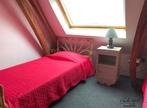 Vente Maison 10 pièces 235m² Vron (80120) - Photo 8