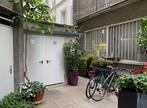 Vente Appartement 2 pièces 27m² Paris 18 (75018) - Photo 8