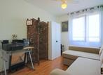Vente Appartement 3 pièces 65m² Saint-Fons (69190) - Photo 8