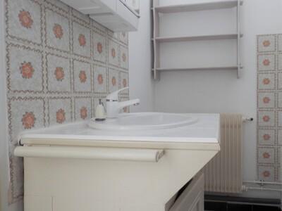 Vente Appartement 1 pièce 27m² Dax (40100) - Photo 6