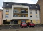 Location Appartement 3 pièces 75m² Talange (57525) - Photo 1