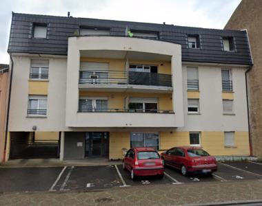 Location Appartement 3 pièces 75m² Talange (57525) - photo