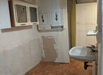 Sale House 4 rooms 77m² Villelaure (84530) - Photo 9