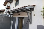 Vente Maison 3 pièces 90m² Sillans (38590) - Photo 4