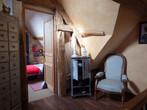 Vente Maison 4 pièces 100m² 8 km Egreville - Photo 8