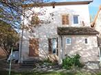 Vente Maison 5 pièces 162m² Saint-Jean-de-Vaux (71640) - Photo 3