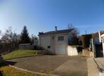Vente Maison 7 pièces 140m² Saint-Didier-de-la-Tour (38110) - Photo 12
