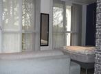 Location Appartement 1 pièce 32m² Chantilly (60500) - Photo 13