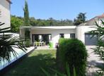 Vente Maison 6 pièces 170m² Montélimar (26200) - Photo 14