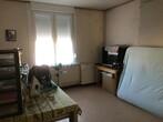Vente Maison 5 pièces 89m² Merville (59660) - Photo 6