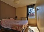 Vente Appartement 3 pièces 64m² Échirolles (38130) - Photo 9