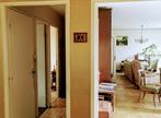 Vente Appartement 3 pièces 87m² Grenoble (38100) - Photo 9