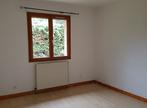 Location Maison 5 pièces 102m² Mions (69780) - Photo 6
