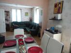 Vente Maison 5 pièces 130m² Illzach (68110) - Photo 7