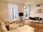 Vente Appartement 3 pièces 82m² Paris 06 (75006) - Photo 1