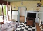 Sale House 5 rooms 90m² Camiers (62176) - Photo 14