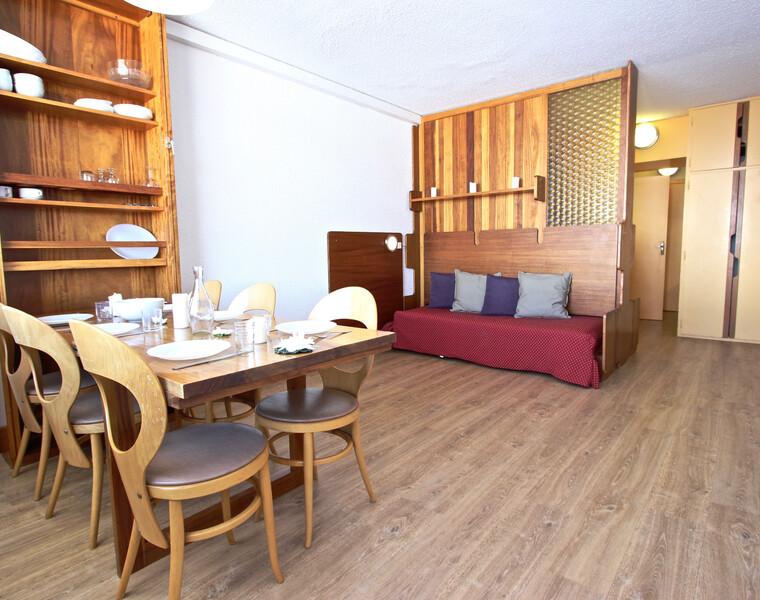 Vente Appartement 1 pièce 27m² Chamrousse (38410) - photo