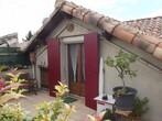 Sale House 4 rooms 97m² Saint-Alban-Auriolles (07120) - Photo 5